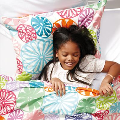 SunshineDayBedding_model_0413