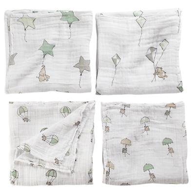 Swaddle_UpAndAway0512
