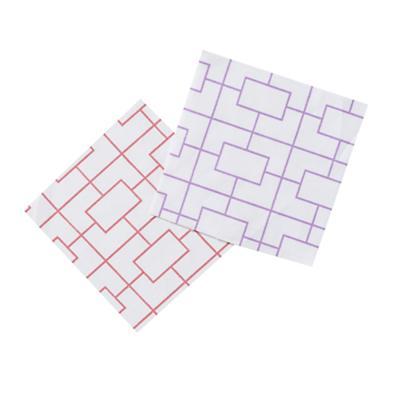 SW MU Window Pane Sheet Set