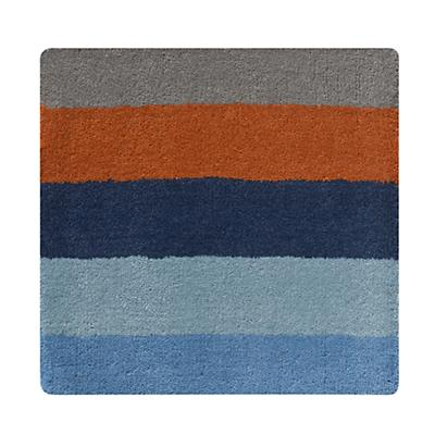 Bold Stripe Bold Stripe Rug Swatch