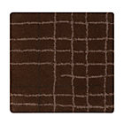 Swatch Brown Rug