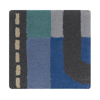 Swatch_Rug_Direction_BL_0811