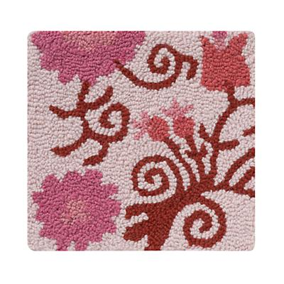 Swatch_Rug_FloorGarden_PI_0811