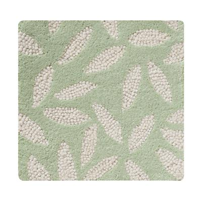 Swatch_Rug_Leaf_GR_0811