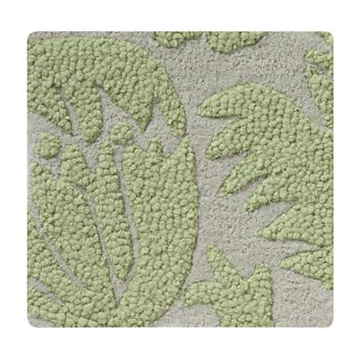 Swatch_Rug_RaisedFloral_GR_0811