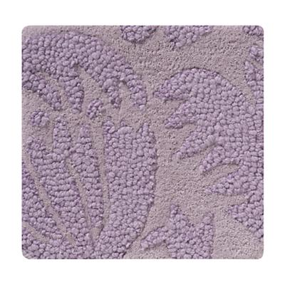 Swatch_Rug_RaisedFloral_LA_0811
