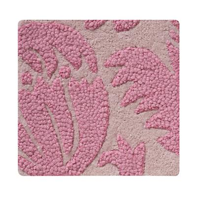 Swatch_Rug_RaisedFloral_PI_0811