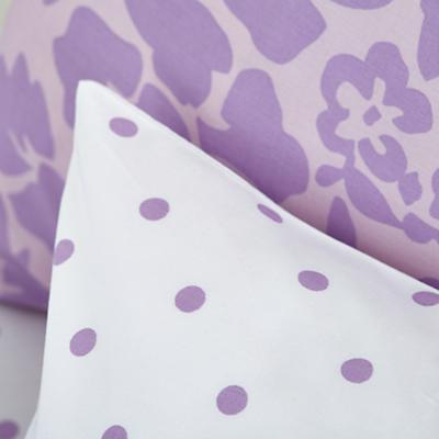 TDLR_Dream_Girl_LA_Bedding_Detail_04