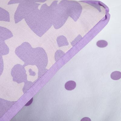 TDLR_Dream_Girl_LA_Bedding_Detail_07