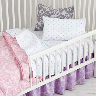 TDLR_Dream_Girl_Mix_Bedding_19171