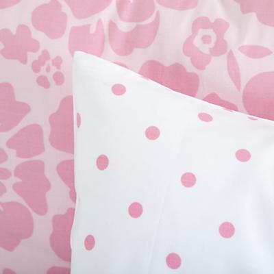 TDLR_Dream_Girl_PI_Bedding_Detail_04