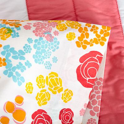 TDLR_Floral_Gem_PI_Bedding_178105_Detail_05