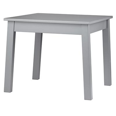 Here, There, Anywhere Play Table (Grey)