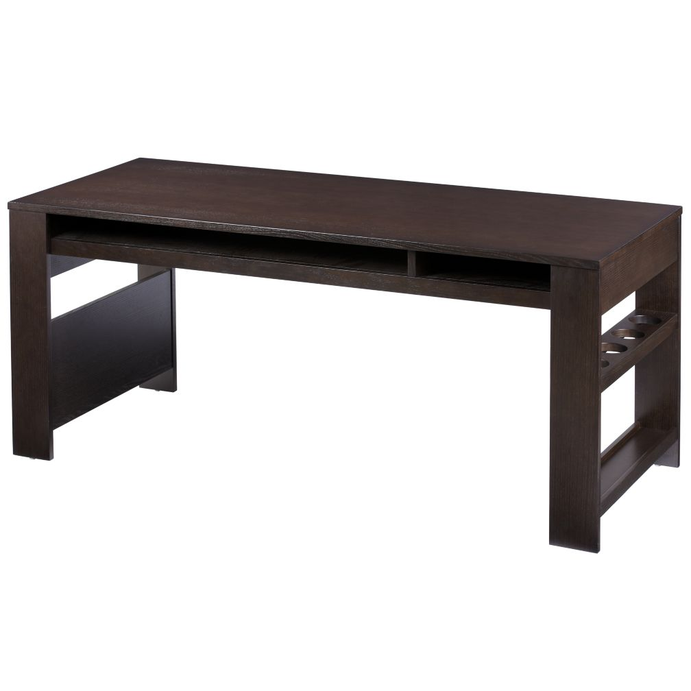 Java Compartment Play Table <br />