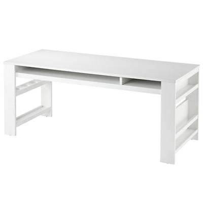 Table_Compartment_WH_LL_V2