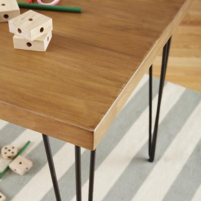 Table_Hairpin_Teak_Detail_2