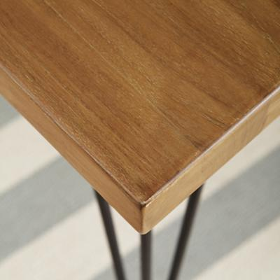 Table_Hairpin_Teak_Detail_3
