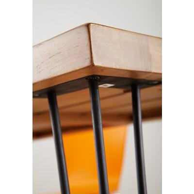 Table_Hairpin_Teak_Detail_4