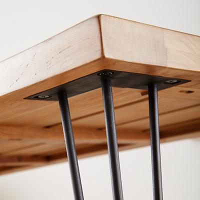 Table_Hairpin_Teak_Detail_5