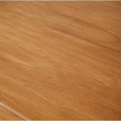 Table_Hairpin_Teak_Detail_9