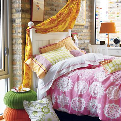 TeaTimeBedding_VIR_Fall2011