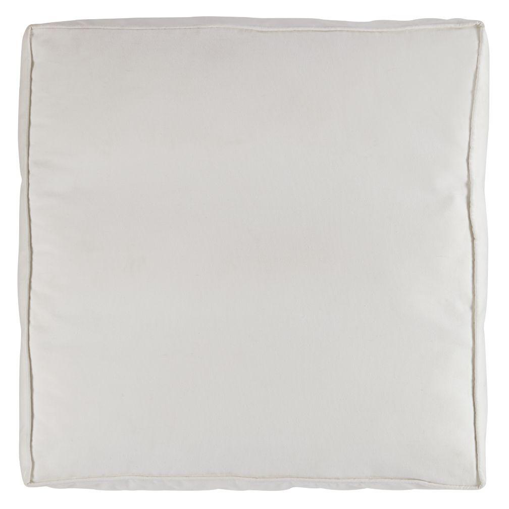Teepee Floor Cushion
