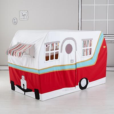 Tent_Camper_592147_V1_LL