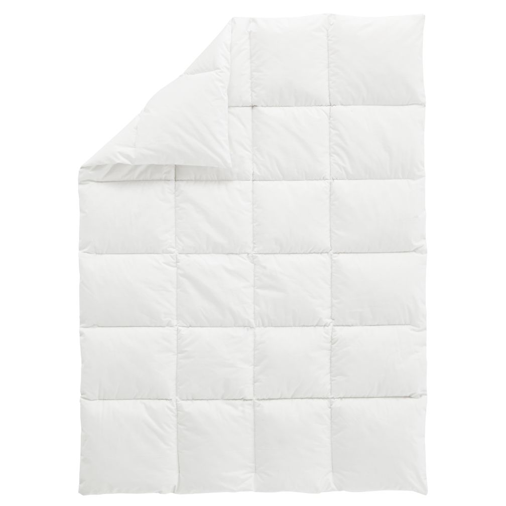 Natural Harmony Toddler Duvet Insert