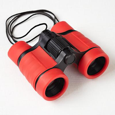 Toy_Binocular_RE