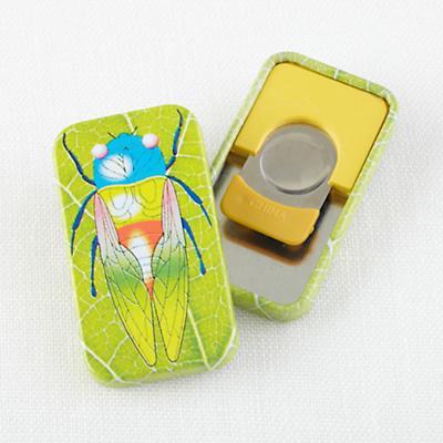 Bug Clicker