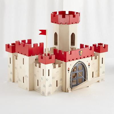 Toy_Castle_V2