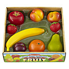 Playtime Fruit Produce