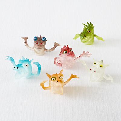 Toy_Finger_Monsters_Group