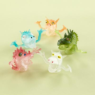 Toy_Fingermonsters_V1_0811