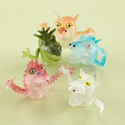 Toy_Fingermonsters_V2_0811