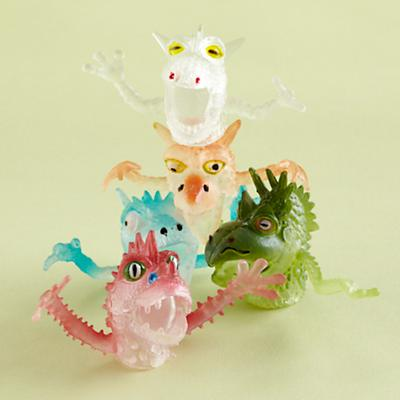 Toy_Fingermonsters_V3_0811