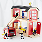 Firehouse Collection SetA Savings of $18