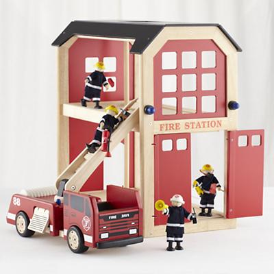 Toy_Firehouse_Group