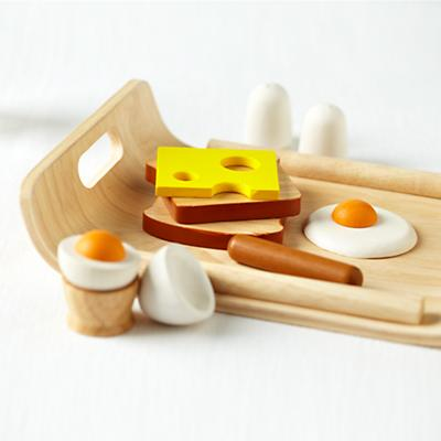 Toy_Food_Breakfast_Tray_srgb