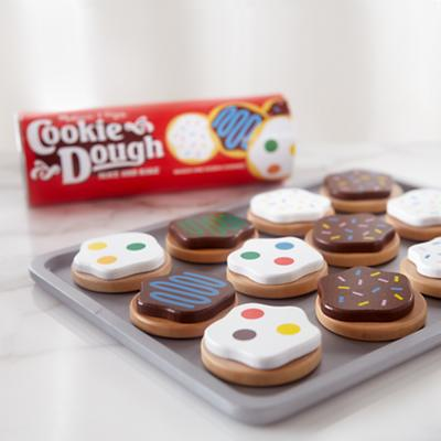 Toy_Food_Cookies_srgb