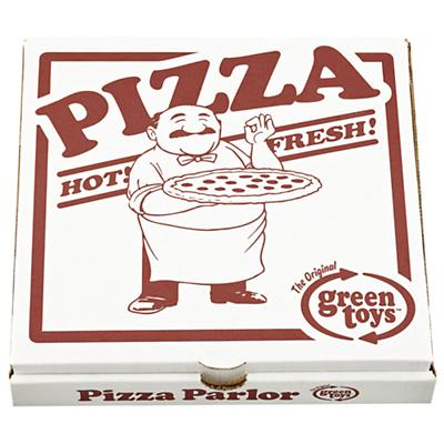 Toy_Food_Pizza_Parlor_LL