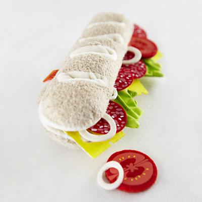 Toy_Food_Sub_Sandwich