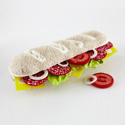 Toy_Food_Sub_Sandwich_V2