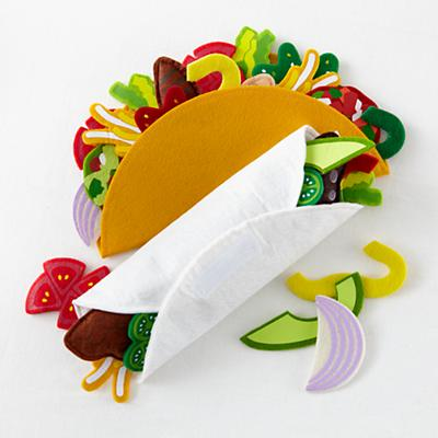 Toy_Food_Taco_Settif_srgb