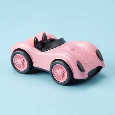 Fast Company Car (Pink)