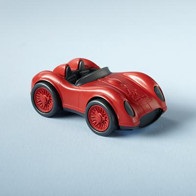 Toy_GreenToy_Car_RE_08113115