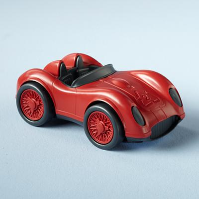 Toy_GreenToy_Car_RE_08113115_rev