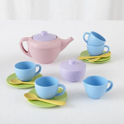 Toy_Green_Tea_Set