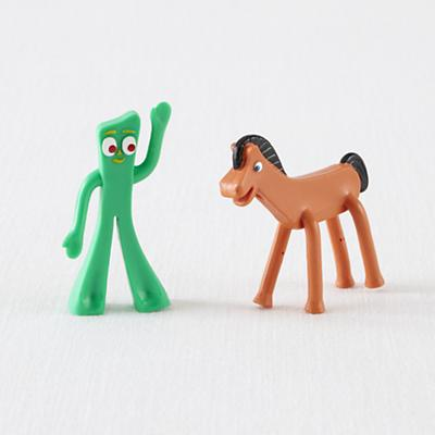 Toy_Gumby_Pokey_Small
