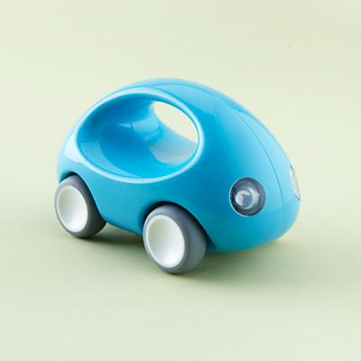 Toy_HandleCar_BL_1011